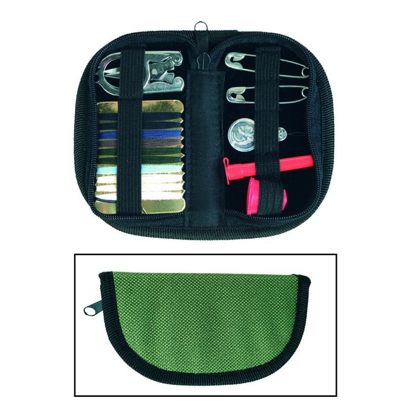 Kit De Couture Mil-tec 01