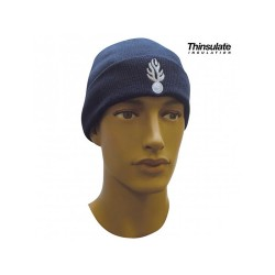 Bonnet Gendarmerie Thinsulate 01