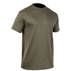 T-shirt T.O.E Strong 01