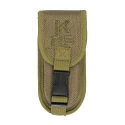 Pince Multifonctions Brise-Vitre 33787 Vert de T.O.E 02