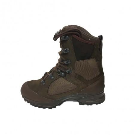 Chaussures Tactique Haix Nepal Pro 01