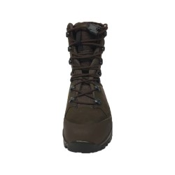 Chaussures Tactique Haix Nepal Pro 02