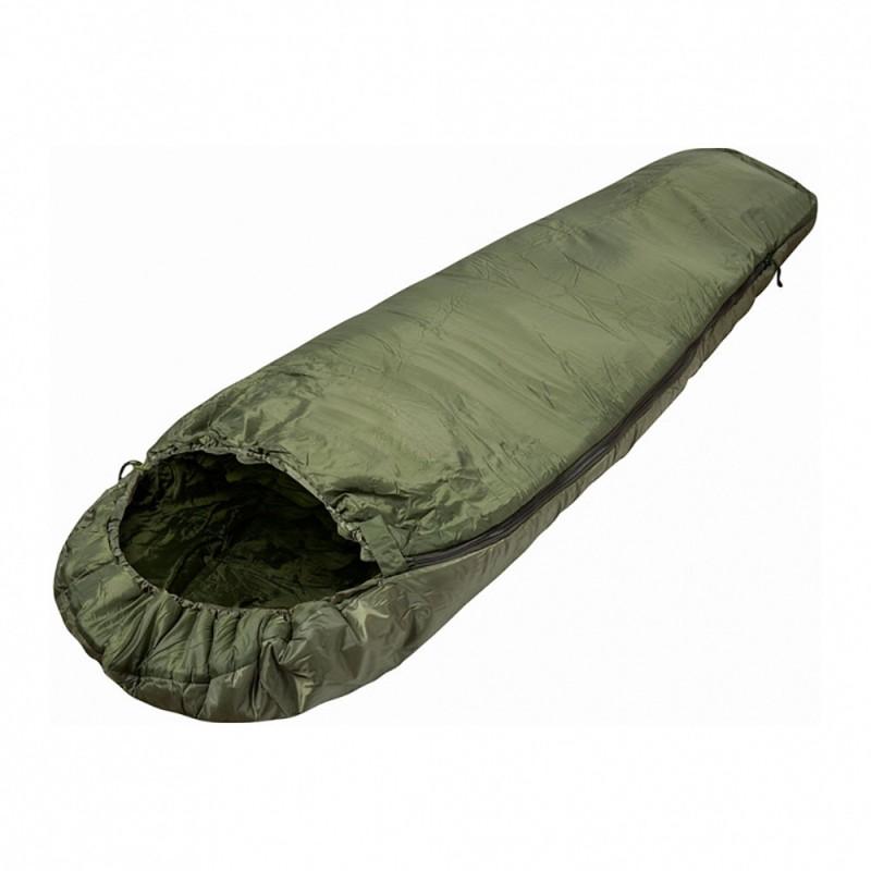 Sac De Couchage Ares Xpro Confort +10 C°/-10 C° 01