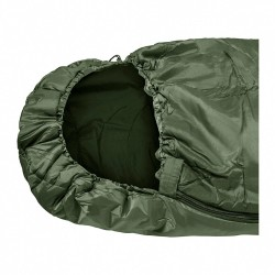 Sac De Couchage Ares Xpro Confort +10 C°/-10 C° 03
