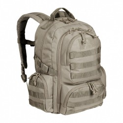 Sac à Dos Duty 35 Litres Ares Coyote 02