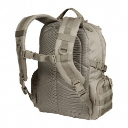 Sac à Dos Duty 35 Litres Ares Coyote 03