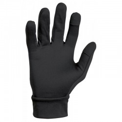 Sous-Gants T.O.E Thermo-Performer Niveau 1 01