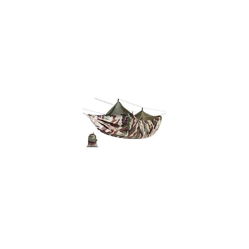 Hamac Commando Opex Camouflage 01
