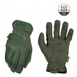 Gants Mechanix Wear Fastfit 03