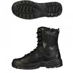 Chaussures Patrol Intervention Génération II 1 Zip 02
