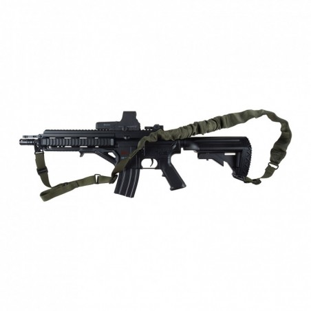 Sangle A.R.E.S istc Combat 1point / 2 points HK416 01