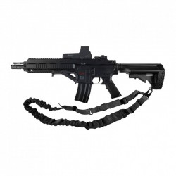 Sangle A.R.E.S istc Combat 1point / 2 points HK416 08