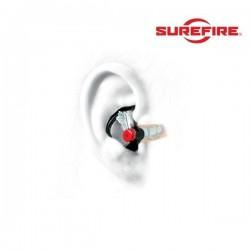 Bouchons Anti-Bruit Surefire EP3 02