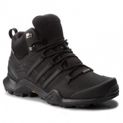 Chaussures Terrex Swift R2...