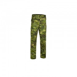 Pantalon tactique Revenger Invader gear ATP Tropic 01