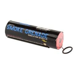 Fumigène Enola Gaye à goupille 01