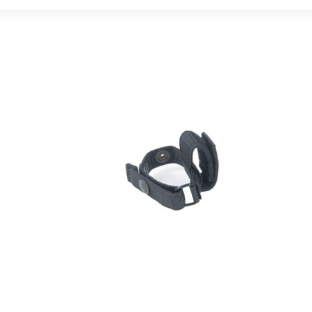 Porte-gants ADN Tactical 01