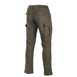 Pantalon tactique miltec Teesar slim fit 02