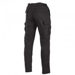 Pantalon tactique miltec Teesar slim fit 03