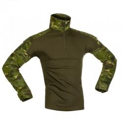 Combat shirt Invader Gear ATP ( Tropic ) 02