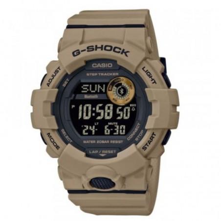 Montre G-SHOCK G-Squad GBD-800UC 01