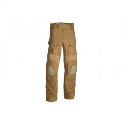 Pantalon Predator Tactique...
