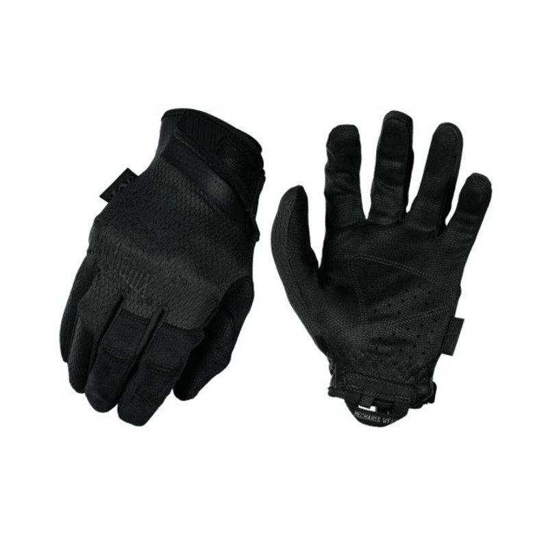 Gants Mechanix High Dexterity 0.5mm Femme