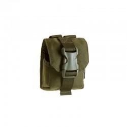 Poche Porte-Grenade Invader Gear  01