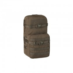 Cargo Pack Bag Invader Gear Green Ranger 01