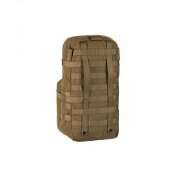 Cargo Pack Bag Invader Gear Tan 04