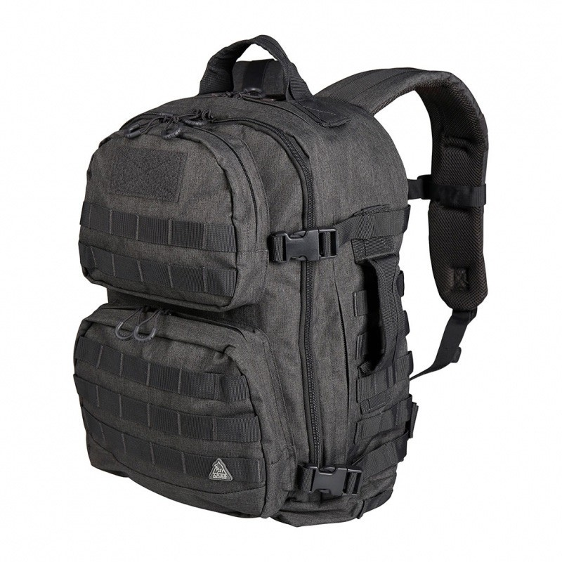 Sac à dos ARES 40L Big Duty 03