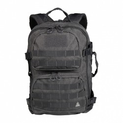Sac à dos ARES 40L Big Duty 04