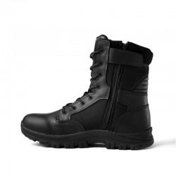 Chaussures T.O.E Sécu One 1 Zip 01