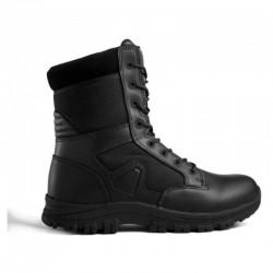 Chaussures T.O.E Sécu One 1 Zip 02