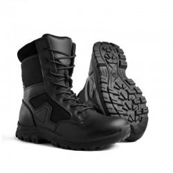 Chaussures T.O.E Sécu One 1 Zip 03