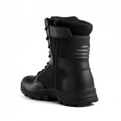 Chaussures T.O.E Sécu One 1 Zip 04