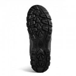 Chaussures T.O.E Sécu One 1 Zip 05