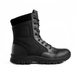 Chaussures T.O.E Sécu One 01