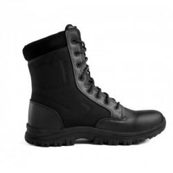 Chaussures T.O.E Sécu One 02