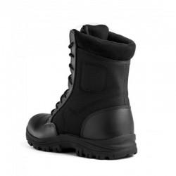 Chaussures T.O.E Sécu One 04
