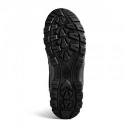 Chaussures T.O.E Sécu One 05