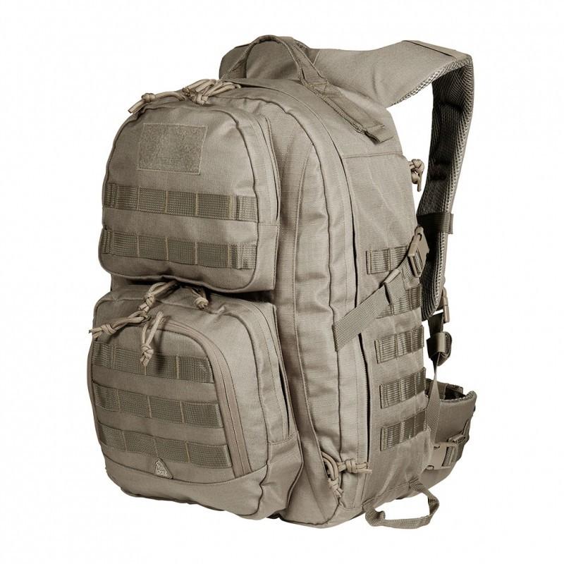Sac de combat ARES II 45L 01