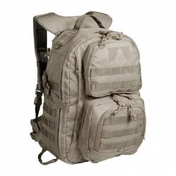 Sac  de combat ARES II 45L 03