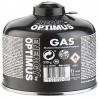 Cartouche de gaz Energy Optimus 230g 01