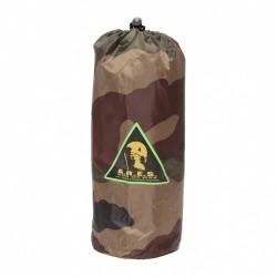 Bâche Militaire Ares 3x3m 03