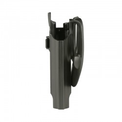 Holster Beretta 92 / Pamas G1 Ceinture Droitier 03
