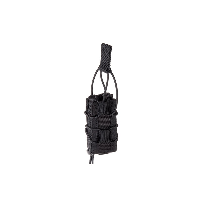 Porte-Chargeur PA simple Flash Mag 01