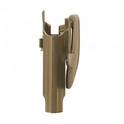 Holster Beretta 92 / Pamas G1 Ceinture Droitier 07