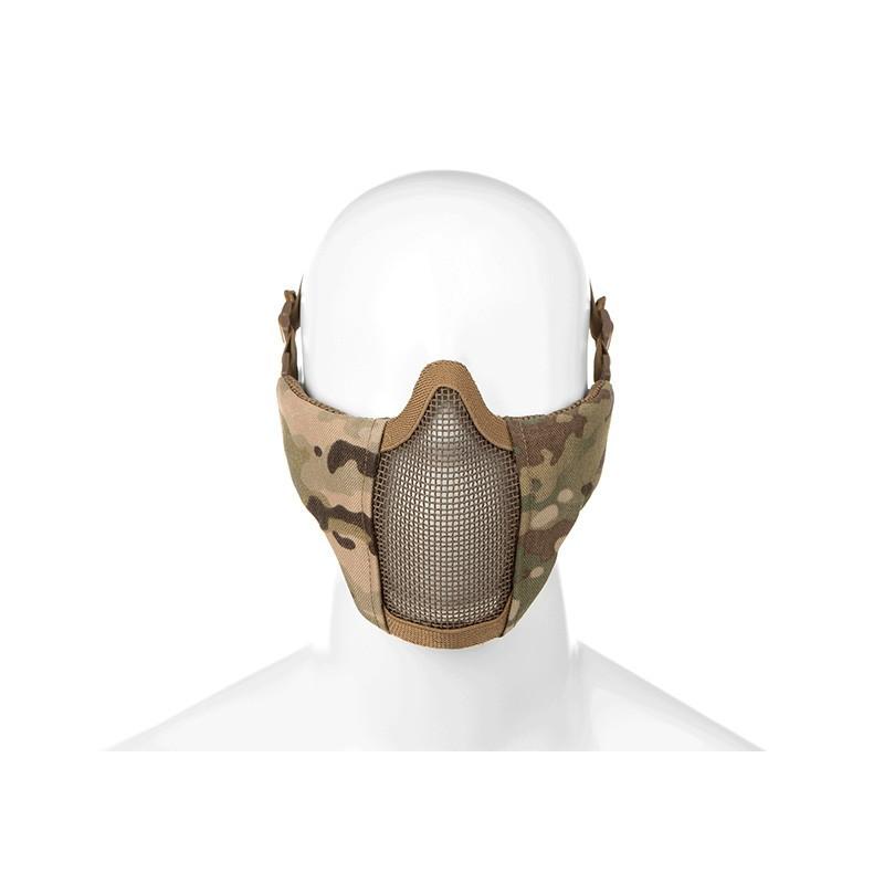 Masque de Protection faciale Invader Gear MK.II   01