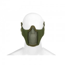 Masque de Protection faciale Invader Gear MK.II  02